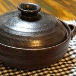 ためしてガッテン流栗の蒸し方とは?土鍋が良い?茹でるのは?