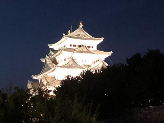 名古屋 城 祭り 2019