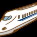 新幹線の子連れ乗車はこの座席がおすすめ!料金と対策も紹介